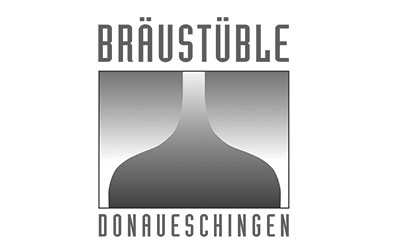 Braustüble Donaueschingen